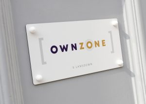 welcome to Ownzone