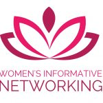 Womens Informative Network logo