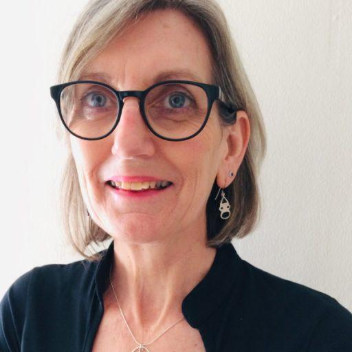 Susanne malcolm