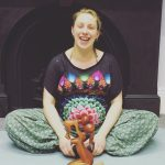 Prengancy yoga