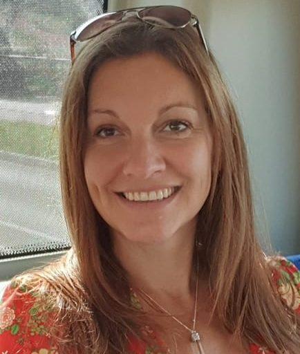 Sara2