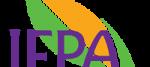 IFPA logo