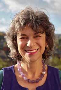 Michele Lazarus