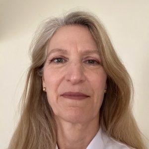 Nancy Smith Footcare
