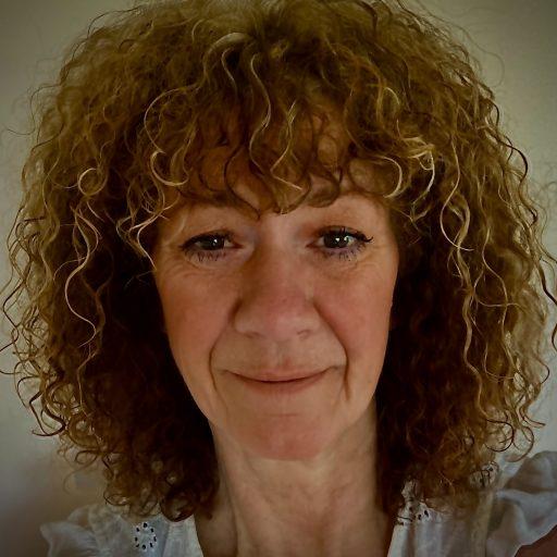 Sue Chant