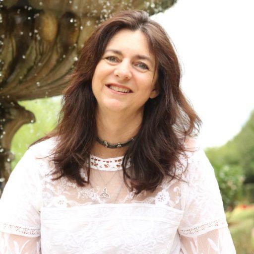 Debi O'Brien
